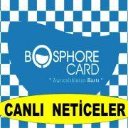 """4. Bosphore Card Klasik Otomobil Rallisi 2018 """" CANLI NETİCELER """" ."""